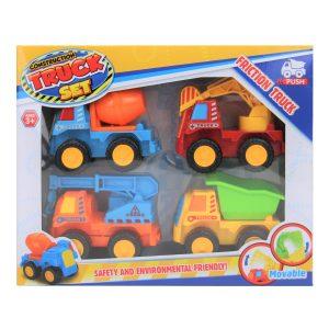 camiones-juguete