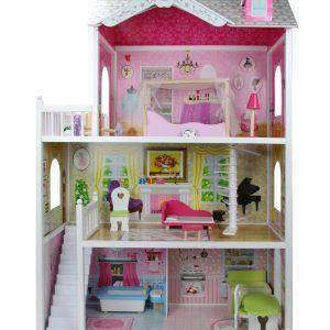 casa-de-muñecas