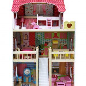 casa-muñecas