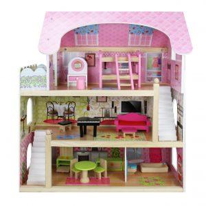 casita-muñecas