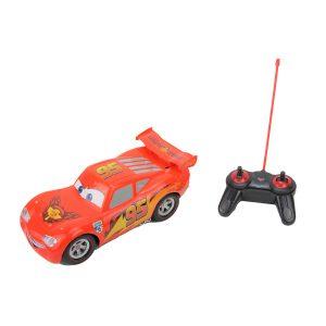 coche-control-remoto