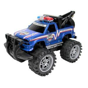 coche-juguete