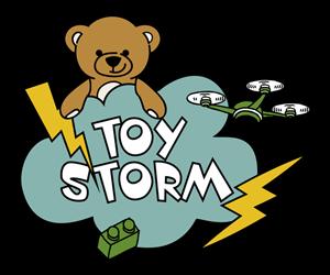 Toy Storm