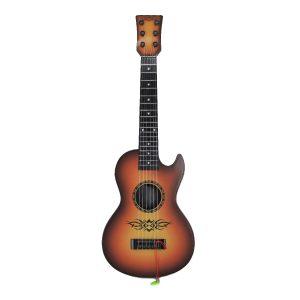guitarra-juguete