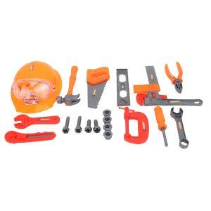 herramientas-juguete