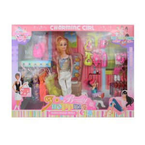 muñeca-ropa
