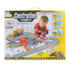 pistas-juguetes