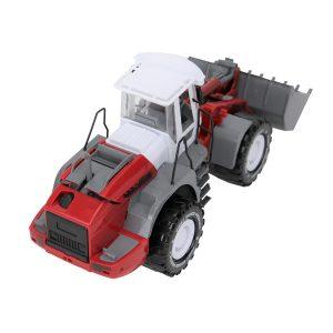 tractor-juguete