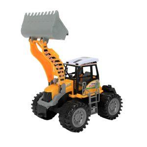 tractores-juguete